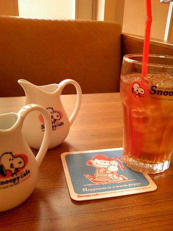 G71スヌカフェ紅茶.JPG