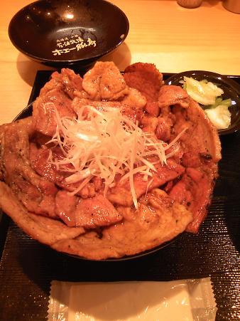 Q78豚丼.jpg